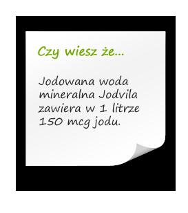 etykieta-jodvila