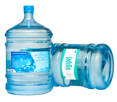 nasza-woda